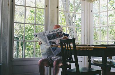 Bullying Among Seniors is Real - Keys to Identifying Problem