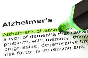 5 Signs of Alzheimer's That Sometimes Show up Before Memory Loss