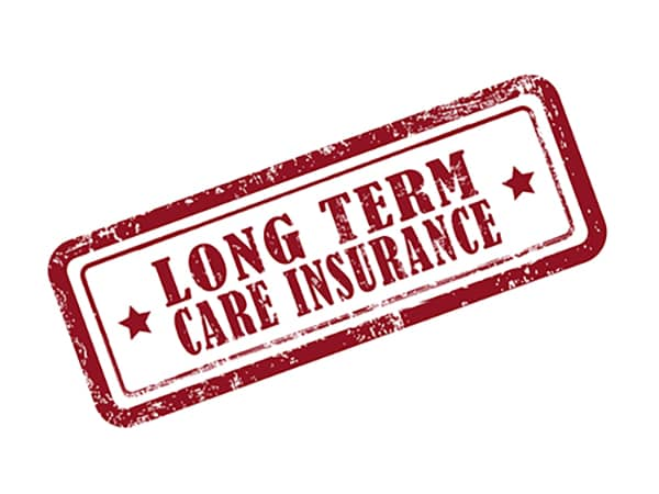 Top States for Long Term Care Planning
