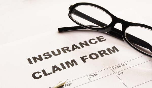Long Term Care Insurance Claims Rise In 2016