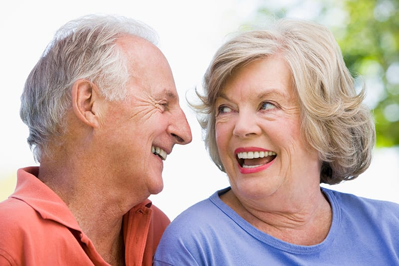 Looking out of aging parents is not easy. Planning will make it easier. These tips may help your parent as you think about your own long-term care plan.