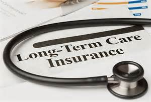 Declined LTC Insurance Applicants Have More Available Options