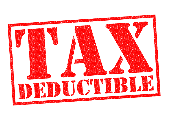 LTC Insurance Tax Deduction Taken by More
