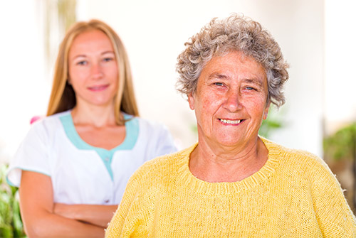 As more people require Long-Term Care services those with no advance plan place family members into the position of being a caregiver. A new study outlines the implications and impact of family caregivers.