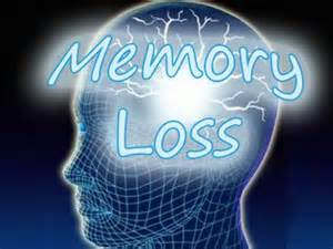 Is It Ordinary Memory Loss, or Alzheimer's Disease?