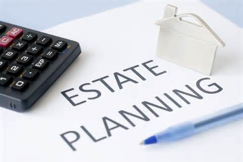 Run The Numbers: LTC Should Be Part of Estate Planning Even For Wealthy