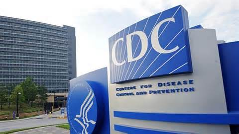 CDC Releases 2015 2016 Flu Shot Recommendations