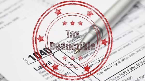 The Internal Revenue Service has announced the 2016 tax deductible limits for Long Term Care Insurance. Many state and federal tax advantages are available to help consumers make affordable LTC insurance part of their retirement.