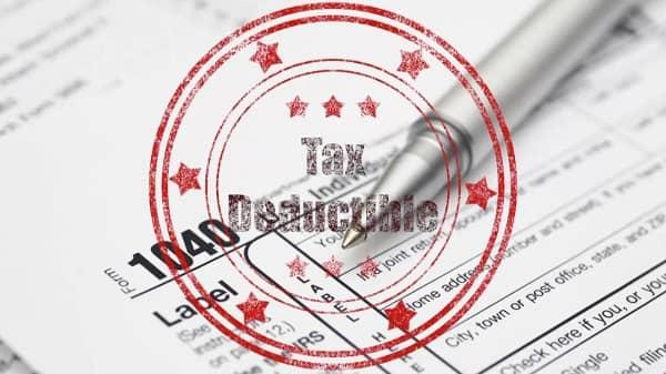 IRS Announces 2016 Deductible LTC Insurance
