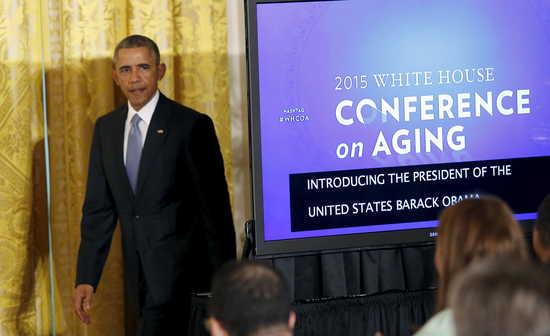 IRS Announces 2016 Deductible Limits for Long Term Care Insurance