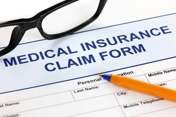 Beware   Local Person May Not Be Qualified for Long Term Care