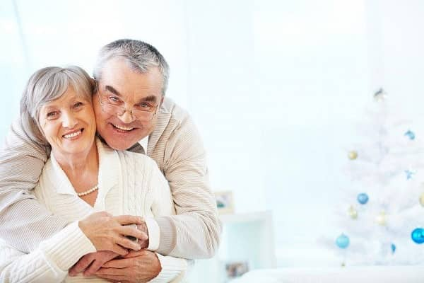 Long-term Care Insurance is Affordable & Effective When Designed Correctly