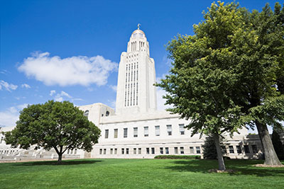 28 states offer some type of tax credit or deduction for Long-Term Care Insurance. A new measure introduced by a Nebraska state senator would provide a new tax credit for Nebraskans as they plan for Long-Term Care.