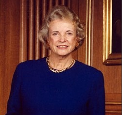 Retired Supreme Court Justice Sandra Day O'Connor announced she has dementia. She is a growing list of people who now must deal with the physical, emotional and financial burdens that come with longevity and long-term care.