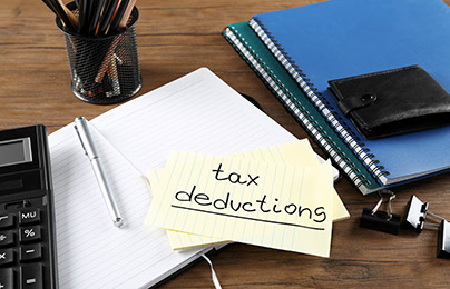 Tax Deductions for 2019 Long-Term Care Insurance Announced by IRS
