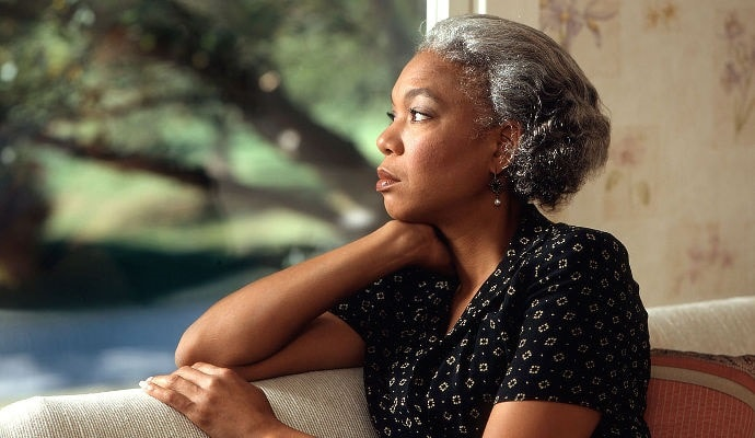 Caregiver Loneliness Makes Dementia Care Harder