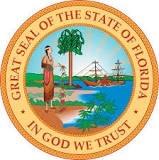 Florida Long-Term Care Partnership Helps Floridians Protect Savings