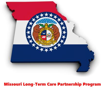 Missouri Partnership Program Helping Missourians Plan for Long-Term Care Costs