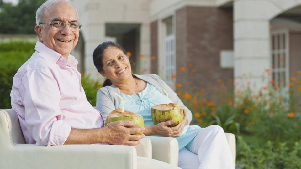 Safeguard Your Retirement Savings