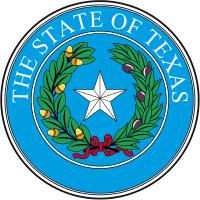 Texas Long-Term Care Partnership