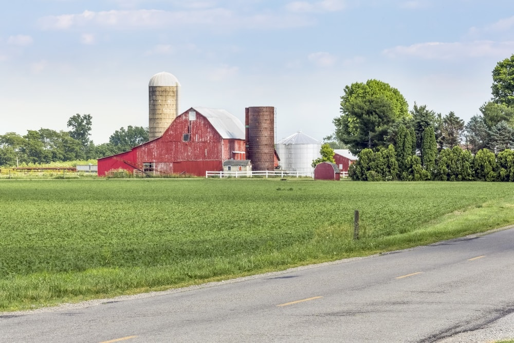 Why Farmers Need to Plan for Long-Term Care